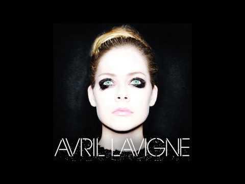 Avril Lavigne - 17歲:歌詞+中文翻譯