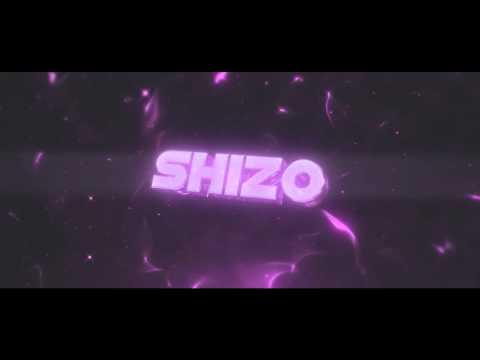 Shizo
