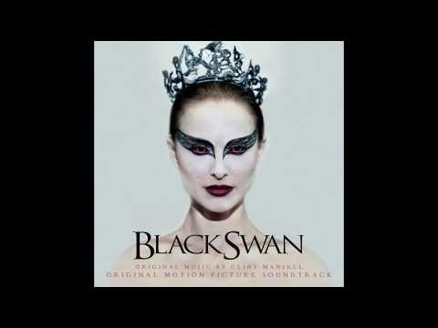 Black Swan OST - 01. Nina's Dream