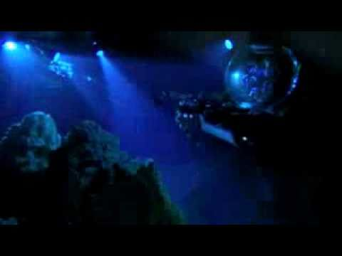 James Cameron's Aliens of the Deep in 3-D (Trailer)