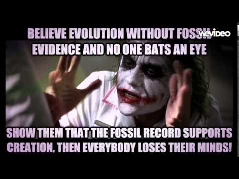 should creationism or evolutionism be taught Children should be taught about creationism in school biology lessons some argue that the universe is less than 10,000 years old and that evolution is a hoax.