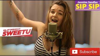 Sip Sip (Nesdi Jones) Mp3 Song Download