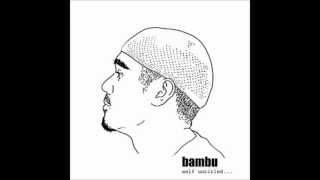 Bambu - Boomshot