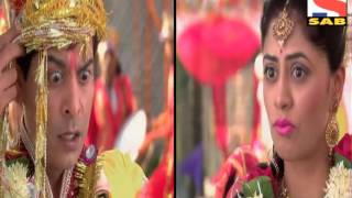 Tota Weds Maina - Episode 4 - 17th Jaunary 2013