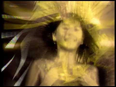 VIRTUAL ribbon Re-Mixed 3 (1992) HD