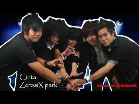 Zerosix park - Cinta