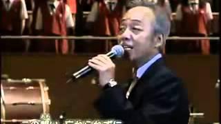 谷村新司 - サライ