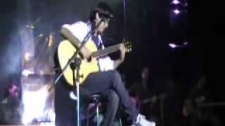 Eric Gallardo - Mil Afetos