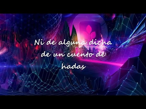 Something Just Like This - The Chainsmokers & Coldplay (Subtitulado en español)
