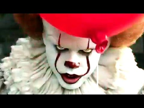 it-trailer-2017-movie---official-teaser-2