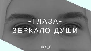 УЧАСТНИКИ ФММ_6 / Наша Умма