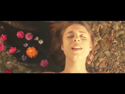 MORGAINE - DER SEE [Official Video]