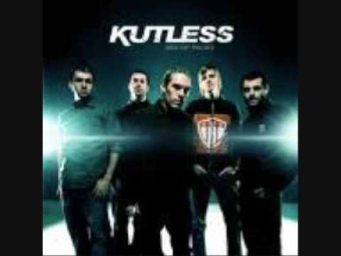 Kutless - Treason