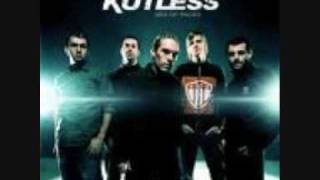 Watch Kutless Treason video