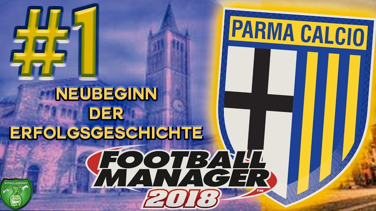 Calcio Deutsch