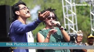 Gambar cover Pemuda Idaman   Diana Sastra   Monata Live Sukagumiwang Indramayu HD
