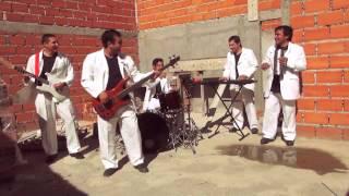 EL ALBAÑIL videoclip PALANKA