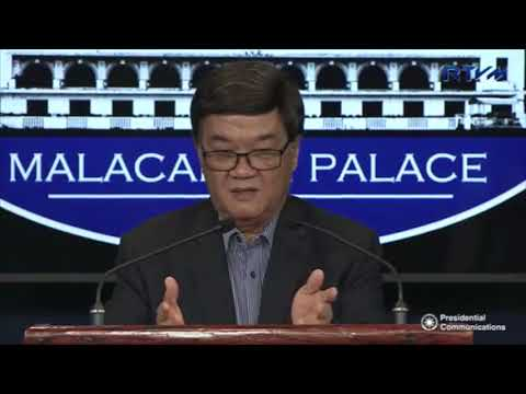 Aguirre says Napoles now ready 'to tell all'