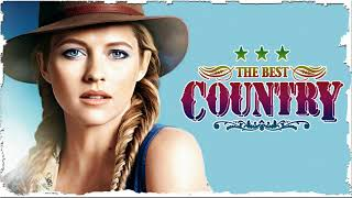 Best Female Country Songs Of All Time - Top 100 Classic Country Songs By Female Singsers