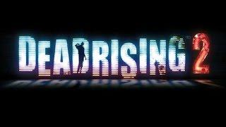 dead Rising 2 - Обзор игры от Битнера
