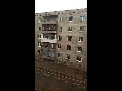 Погода в 10:43в Невьянске