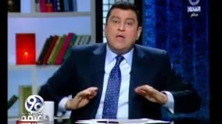 فيديو.. طالبة متهمة دكتور بجامعة الإسكندرية بالتحرش: طلب مني مشاهدة فيلم إباحي