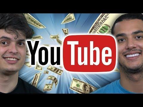 veja-como-se-tornar-um-youtuber-!!!