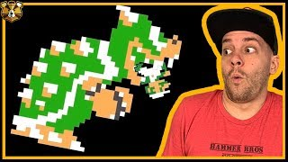 Vs Mode #27: Can Bowser DO That!? Super Mario Maker 2