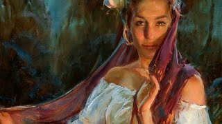 Gillian Welch song ~ Annabelle ~ HegerWalterBand
