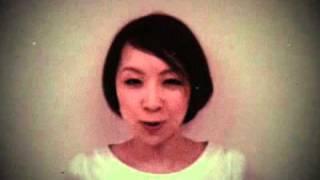 キャストである秋澤弥里よりコメントをいただきました。