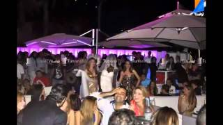 Soirée Fashion Tv 2013 Sindbed By BY ARMAGUEDDON PROD & EVENTS Thumbnail