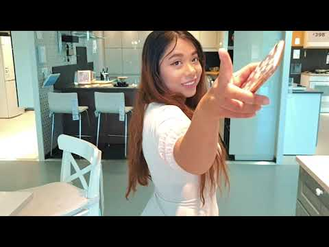 Home Decoration Inspiration & Ideas from Ikea - Summer 2019 - Slice of Life Vlog