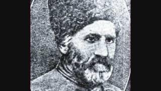 Harout Pambukjian-Keri