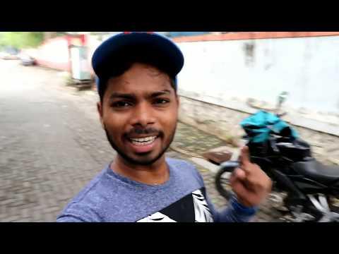 Bike petrol tank cleaning!!! 😂😂😂 | Pulsar ns 200