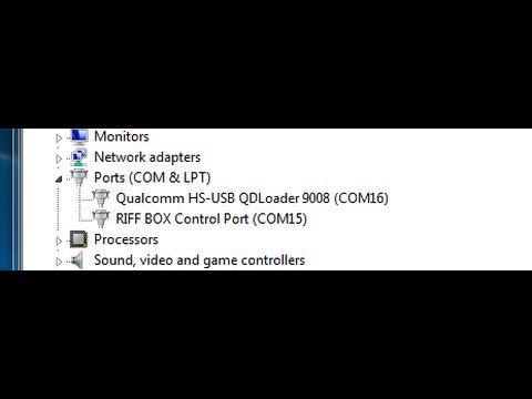 ALCATEL HS-USB MSM DRIVER FOR WINDOWS 8