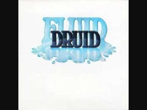 Fluid Druid - 01 Razor Truth.wmv