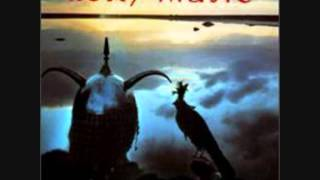 Bryan Ferry & Roxy Music  -  True To Life