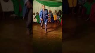 Download lagu Gundo Zion Apostolic Churc uaac