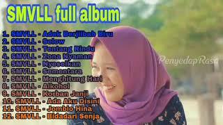 [41.33 MB] SMVLL full album Adek Berjilbab Ungu