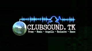 Dj Ethno   Miss Honey (2010 Club Remix)