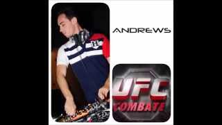 Intro  - Andrews ( mashup Otto Million Voices UFC )