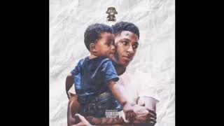 Nba youngboy-letter to the real gee money
