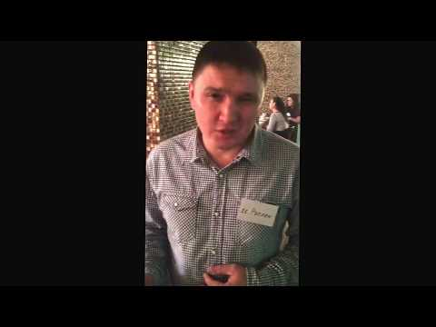 татарские знакомства в москве