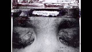 Sore Eyelids - Still, I