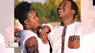 AFRICAN BUSINESS DU 31 12 2017 : IAM UNE MARQUE DE VÊTEMENTS MADE IN CAMEROUN