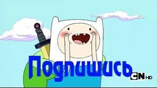 Слив ChebuRussiaTV l Пи**ец