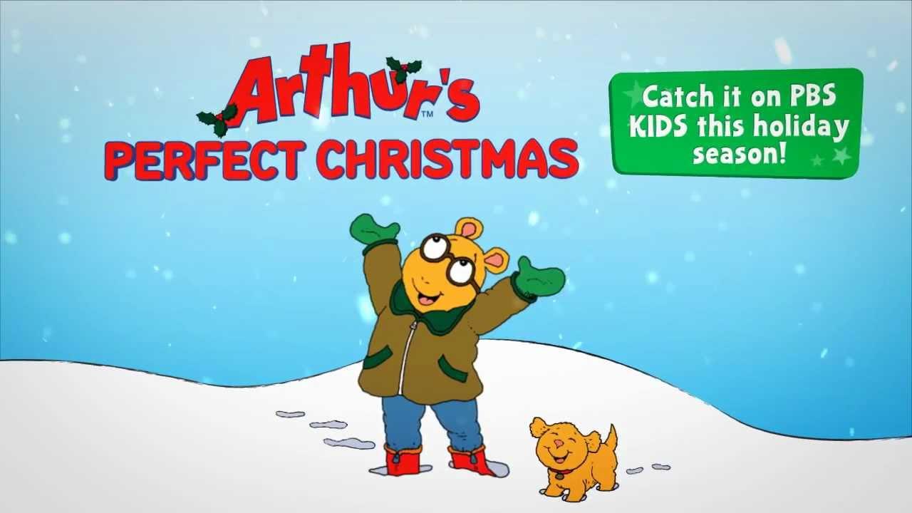 Arthurs