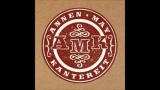 AnnenMayKantereit - Wohin du gehst