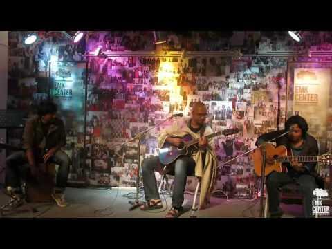 Miftah Zaman (Live) - Bhranti
