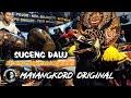 SUGENG DALU Cover Solah Barong Sewu Kreasi MAYANGKORO ORIGINAL